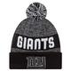 NFL 2016 Sport Knit - Adult's Tuque  - 0