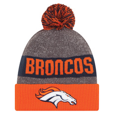NFL 2016 On Field Sport Knit - Adult's Tuque