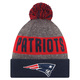 NFL 2016 On Field Sport Knit - Adult's Tuque  - 0