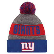 NFL 2016 On Field Sport Knit - Tuque pour adulte