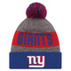 NFL 2016 On Field Sport Knit - Tuque pour adulte - 0
