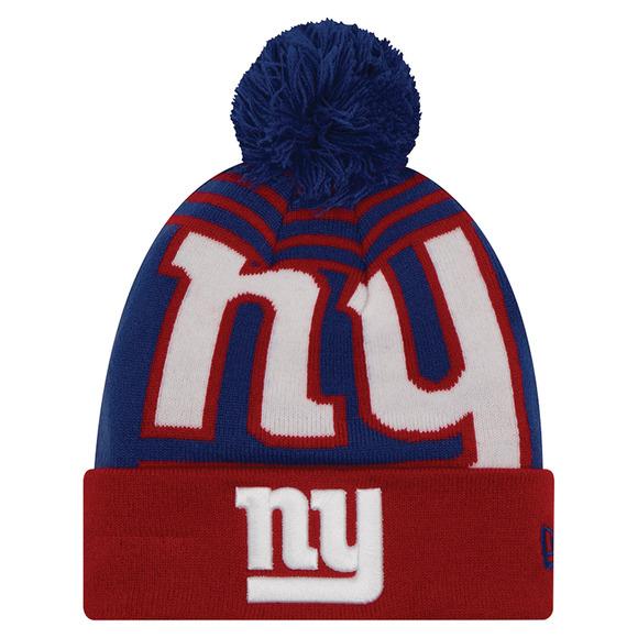 NFL 2016 Logo Whiz - Adult's Tuque