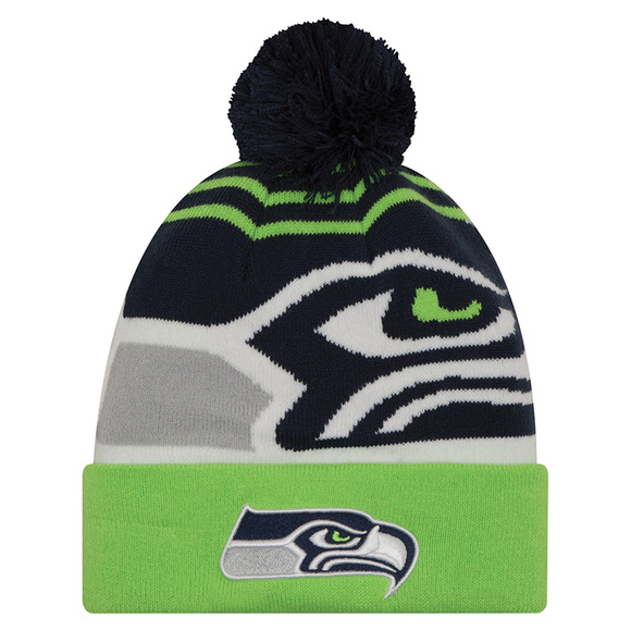 NFL 2016 Logo Whiz - Adult's Tuque