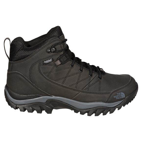 Storm Strike WP - Men's Winter Boots