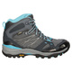 W Hedgehog Fastpack Mid GTX - Women's Hiking Boots   - 0