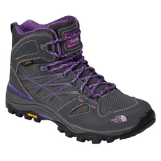 W Hedgehog Fastpack Mid GTX - Women's Hiking Boots