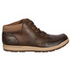 M Ballard EVO Chukka FG - Men's Fashion Shoes  - 0