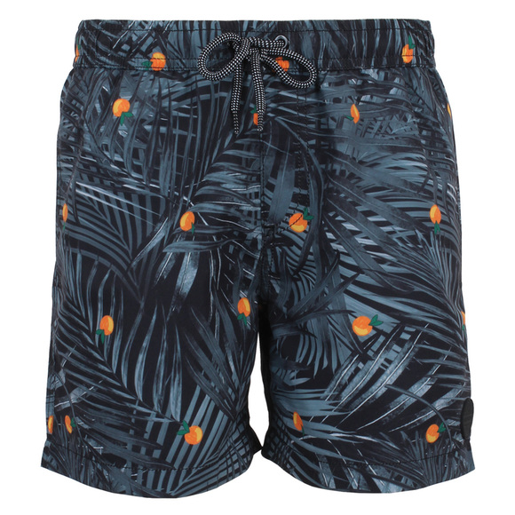 Elements - Short maillot pour homme