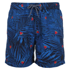 Elements Jr - Boys' Swim Shorts