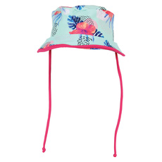 Tropical Sunrise - Infant Bucket Hat