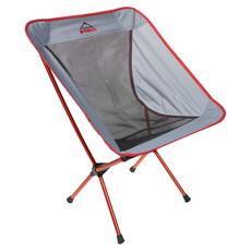 362217002 - Foldable Camping Chair