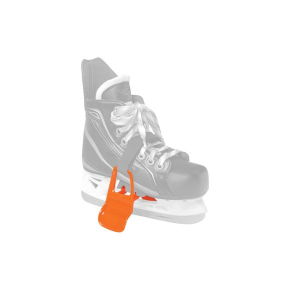 Skateez - Aide patinage pour enfant