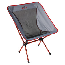 362217004 (Small) - Compact Foldable Chair