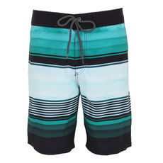 Multi Stripes - Men's Board Shorts