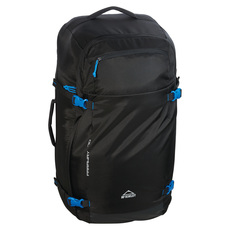 Faraway 70 - Adult Travel Backpack