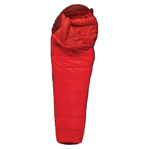 Kodiak -10 - Adult Mummy Sleeping Bag