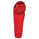 Kodiak -10 - Adult Mummy Sleeping Bag  - 0