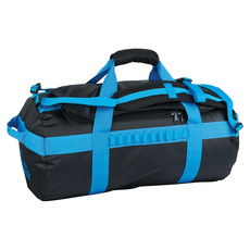 Duffy (Large) - Duffle Bag / Backpack