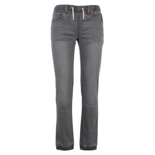 VG0015 - Pantalon pour fille