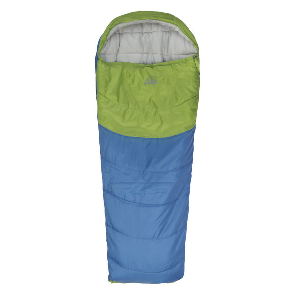 Ext Jr - Junior Expandable Sleeping Bag