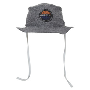 Sunset Beach Y - Boys' Hat