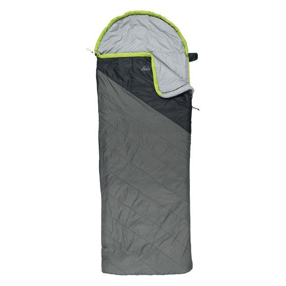 Trekker Comfort 5 - Sac de couchage rectangulaire