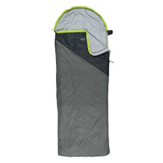 Trekker Comfort 5 - Rectangular Sleeping Bag