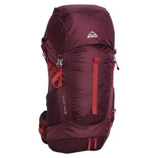 Yukon 50W+10 - Women's Travel Backpack
