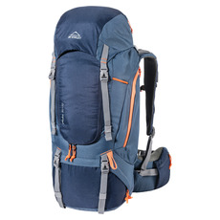 Make 50W+10 - Women's Travel Backpack