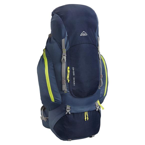 Make 65 - Adult Travel Backpack