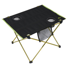 362217005 - Foldable Table