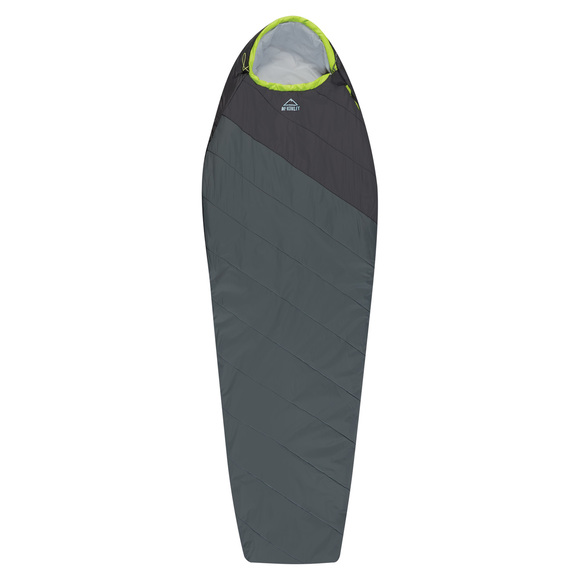 Trekker 0 - Mummy Sleeping Bag