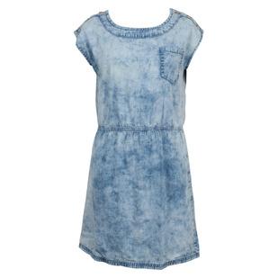 VG1396 - Girls' Dress