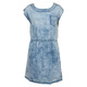 VG1396 - Girls' Dress - 0