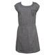VG1396 - Girls' Dress - 0