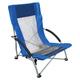 171017 - Folding Camping Chair  - 0