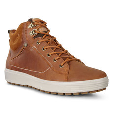 Soft 7 Tred - Men's Fashion Shoes