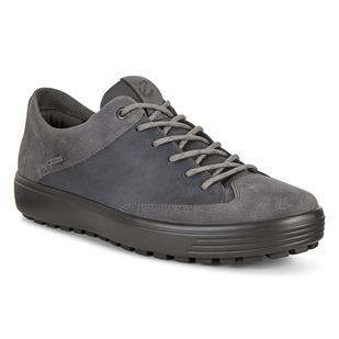 Soft 7 Tred - Men's Fashion Shoes