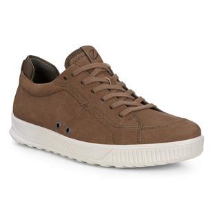 ByWay - Men's Fashion Shoes