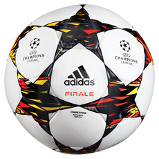 Finale 14 Competition - Soccer Ball