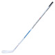 Covert QR3 - Senior Composite Hockey Stick - 0
