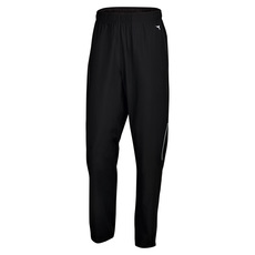 Ethan - Men's Pants
