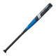 S300 - Alloy Softball Bat - 0