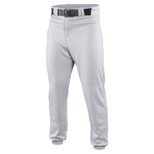 Deluxe - Men's Baseball Pants