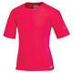 Shika - T-shirt de plage pour fille   - 0