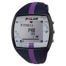 FT7F - Cardiomètre-chronomètre