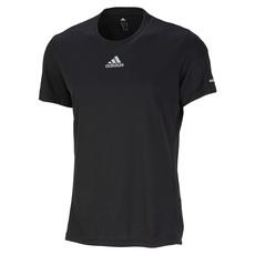 Run - Men's T-Shirt