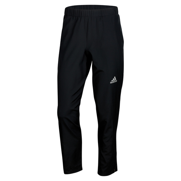 SQ CC Wind - Men's Pants