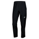 SQ CC Wind - Men's Pants - 0
