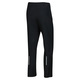SQ CC Wind - Men's Pants - 1